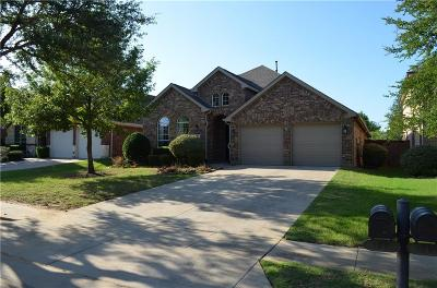 Residential Lease For Lease: 1281 Golf Club Drive