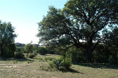 Mills County Farm & Ranch For Sale: Tbd Cr 402