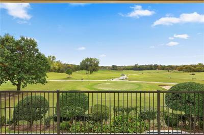 Allen Single Family Home For Sale: 513 Laredo Circle