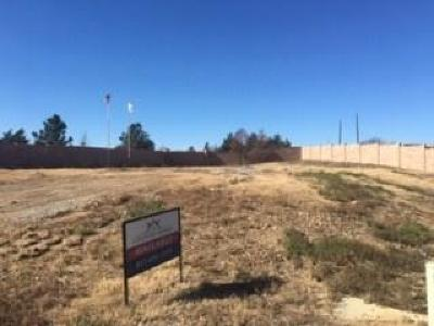 Keller Residential Lots & Land For Sale: 501 Llano Court