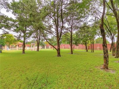 Southlake Residential Lots & Land For Sale: 2200 Patterson Way
