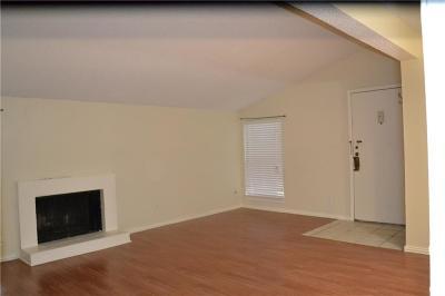 Dallas County Condo For Sale: 12816 Midway Road #2055