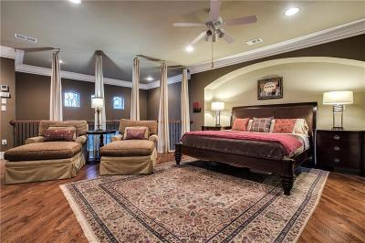 Dallas Condo For Sale: 2215 Canton Street #115