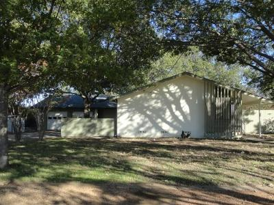 Denton TX Residential Lease For Lease: $1,500
