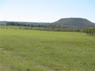 Comanche Residential Lots & Land For Sale: 2150 County Rd 103