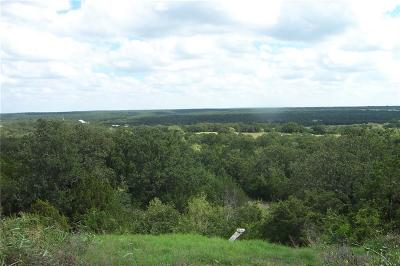 Ranger Farm & Ranch For Sale: 2526 E Loop 254 Loop E