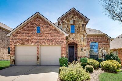 Lantana Single Family Home Active Contingent: 1144 Wilson Drive