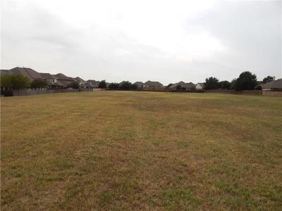 Fort Worth Residential Lots & Land For Sale: 10001 N Beach Street