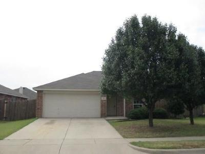 Crowley Single Family Home For Sale: 928 Crowder Drive