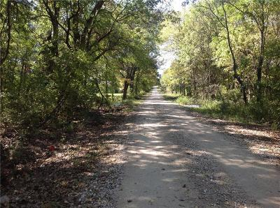 Angus, Barry, Blooming Grove, Chatfield, Corsicana, Dawson, Emhouse, Eureka, Frost, Hubbard, Kerens, Mildred, Navarro, No City, Powell, Purdon, Rice, Richland, Streetman, Wortham Farm & Ranch For Sale: 1080 County Road SE