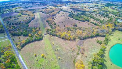 Forney Residential Lots & Land For Sale: Valley View Road