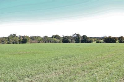 Grand Saline Farm & Ranch For Sale: Vzcr 1313