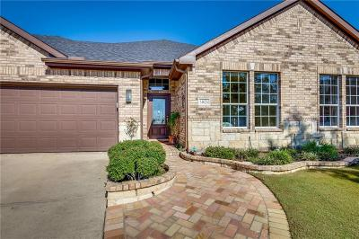 Single Family Home For Sale: 14624 Highland Circle
