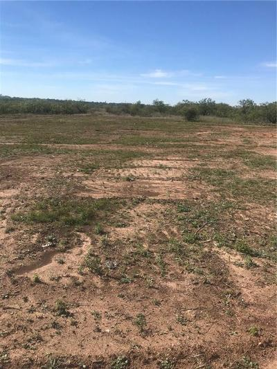 Farm & Ranch For Sale: Tbd E E Stamford Expy