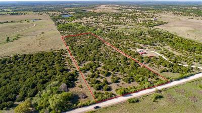 Hico Farm & Ranch For Sale: #2 Cr 233