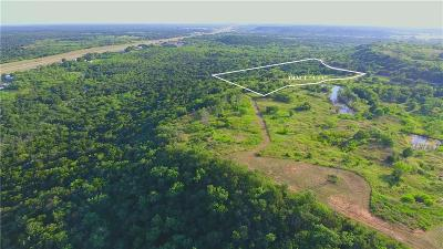 Santo Farm & Ranch For Sale: Tbd A1 Capstone Ridge Drive Road