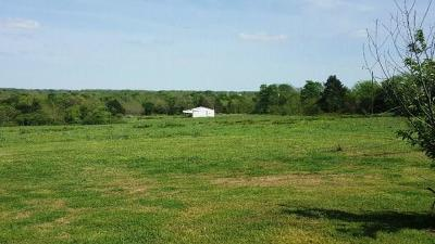 Athens, Kemp Residential Lots & Land For Sale: 11103 Fm 1895