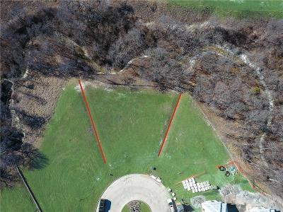 Frisco Residential Lots & Land For Sale: 6693 Bluffview Drive