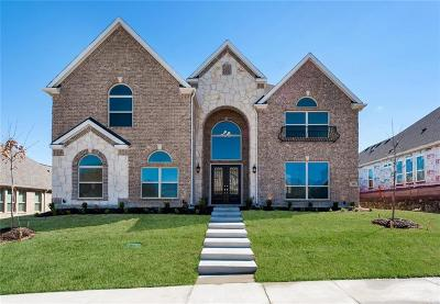 Single Family Home For Sale: 449 Southwestern Drive