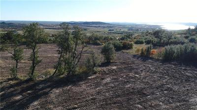 Possum Kingdom Lake Residential Lots & Land For Sale: Lt 324 Shooting Star