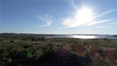 Possum Kingdom Lake Residential Lots & Land For Sale: Lt 993 Birds Eye Court