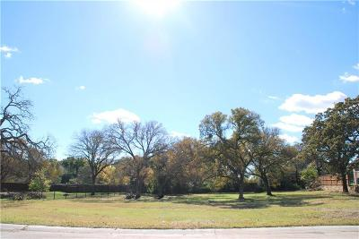 Colleyville Residential Lots & Land For Sale: 705 Lyndsey Way