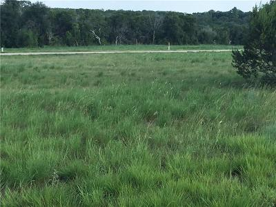Cleburne Residential Lots & Land For Sale: 6613 Blairgowrie
