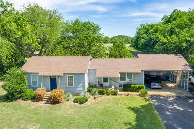 Fairview Single Family Home For Sale: 1785 Stacy Road