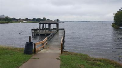 Quitman Residential Lots & Land For Sale: 120 Waterfront Row