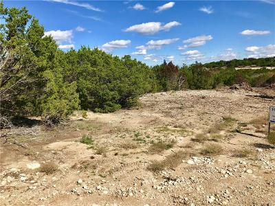 Parker County Residential Lots & Land For Sale: Tbd Cedar Mountian Drive