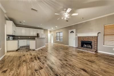 Princeton Single Family Home Active Option Contract: 111 Avalon Drive
