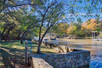 Brownwood Single Family Home For Sale: 8061 County Road 564