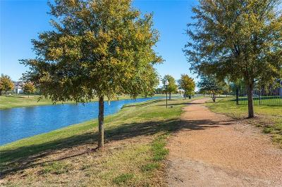 Parker County, Tarrant County, Hood County, Wise County Single Family Home For Sale: 5544 Val Verde Court