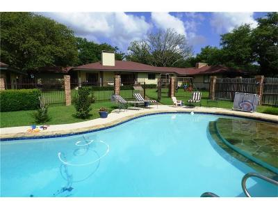 Eastland TX Single Family Home For Sale: $485,000