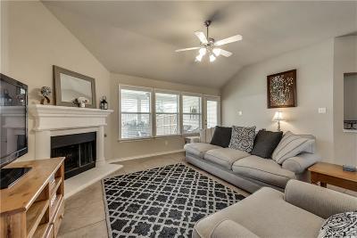 Royse City Single Family Home For Sale: 221 Audobon Lane