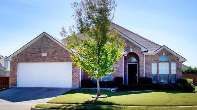 Edgecliff Village Single Family Home For Sale: 7 Tallwood Lane