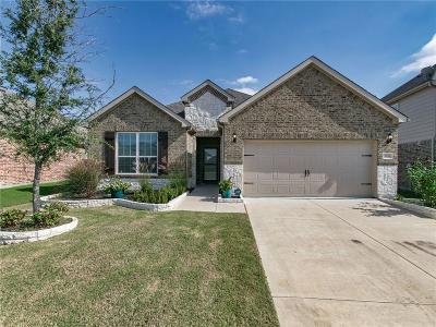 Single Family Home For Sale: 3708 Gotland Avenue