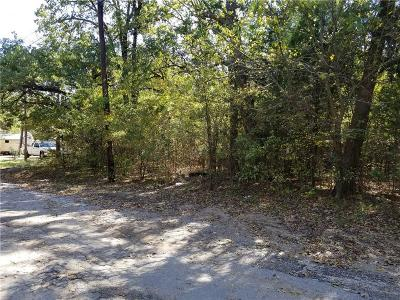 Athens, Kemp Residential Lots & Land For Sale: 701 Lakeshore Drive