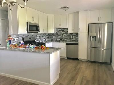 Little Elm Single Family Home For Sale: 209 W Park Street