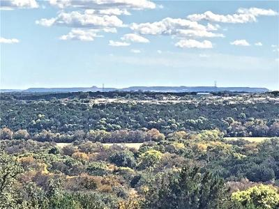 Erath County Residential Lots & Land For Sale: 1222 Mariner Valley