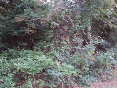 Residential Lots & Land For Sale: 426 Holly Glen