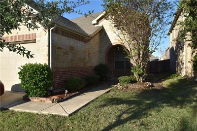 Single Family Home For Sale: 9049 Sun Haven Way