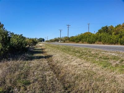 Erath County Residential Lots & Land For Sale: 3760 Compass Way