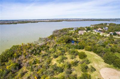 Grand Prairie Residential Lots & Land For Sale: 9215 Hidden Lakes Court