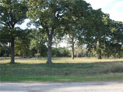 Residential Lots & Land For Sale: Tbd SE County Road 2160 Road