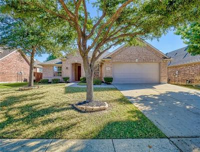 Single Family Home For Sale: 2333 Pheasant Drive
