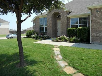 Single Family Home For Sale: 5090 Postwood Drive