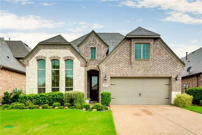 Forney Residential Lease For Lease: 1025 Dunhill Lane