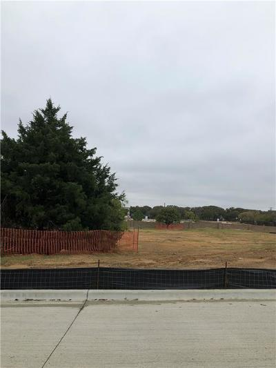 Keller Residential Lots & Land For Sale: 2516 Bella Ridge