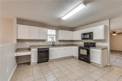 Single Family Home For Sale: 6205 St James Place